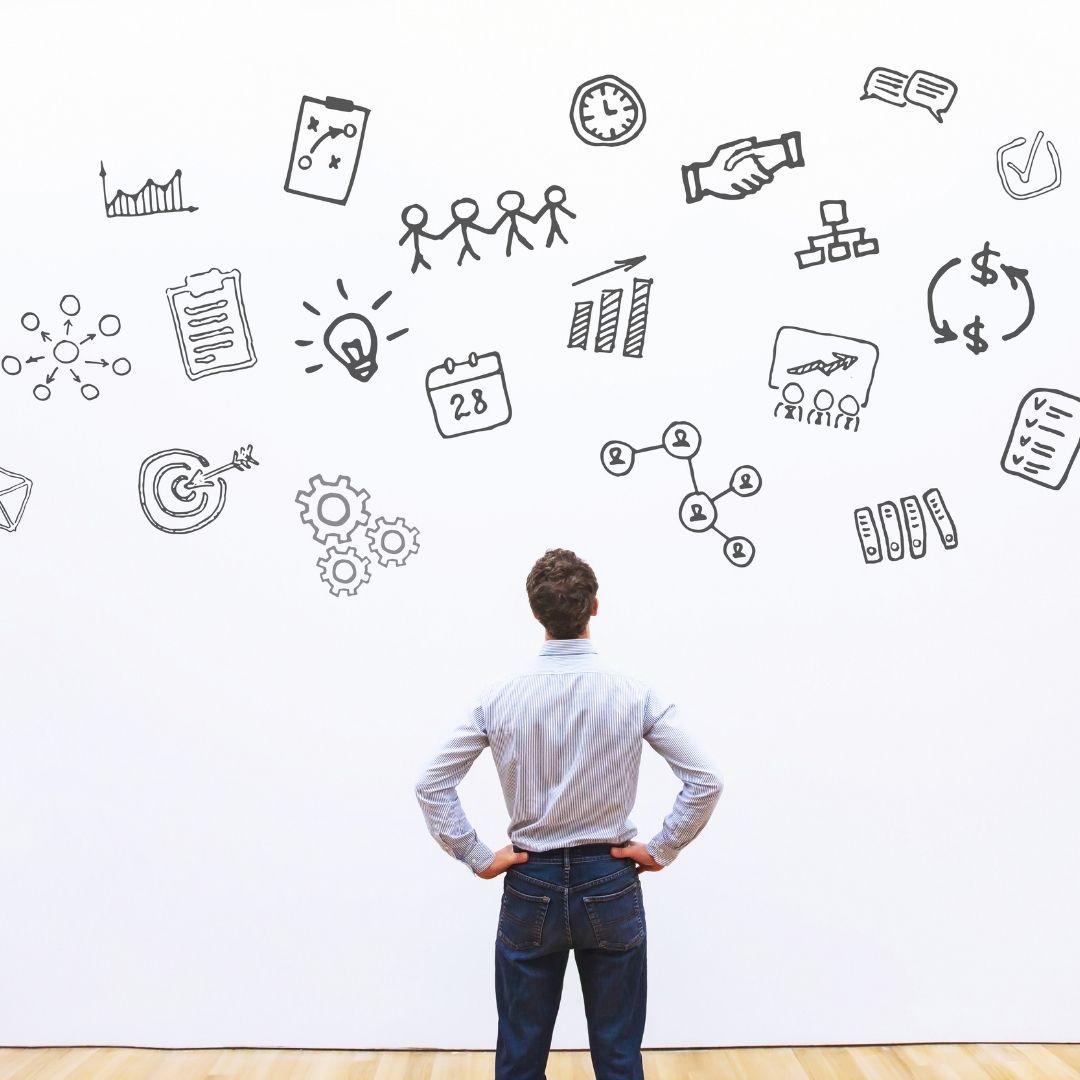 avantages gestion contrat prestation services bureaux