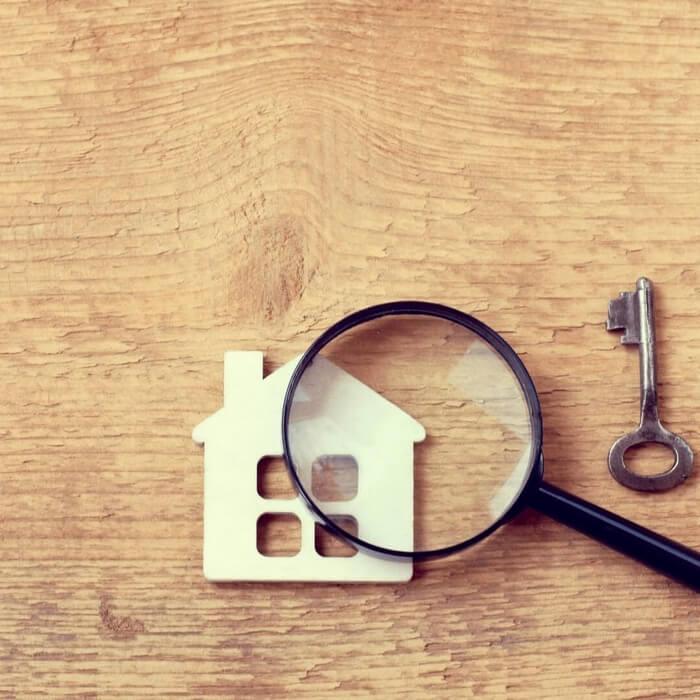 Découvrons le rôle du property manager pour la gestion de vos biens immobiliers