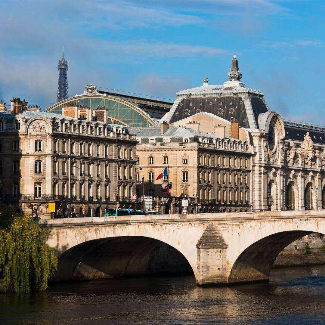 location-bureaux-paris-19e-arrondissement