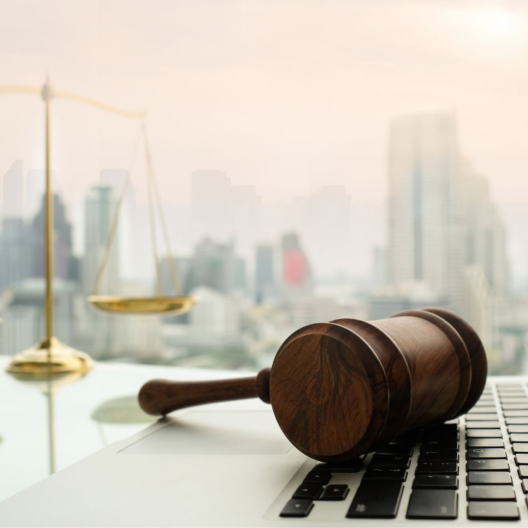 legislation contrat prestation services