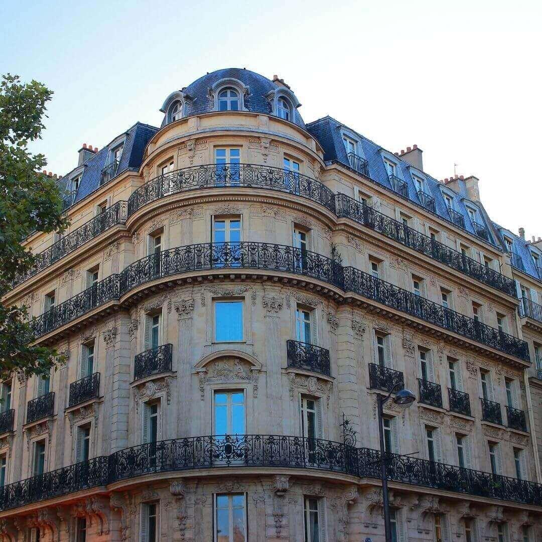 location-bureaux-paris-10e-arrondissement