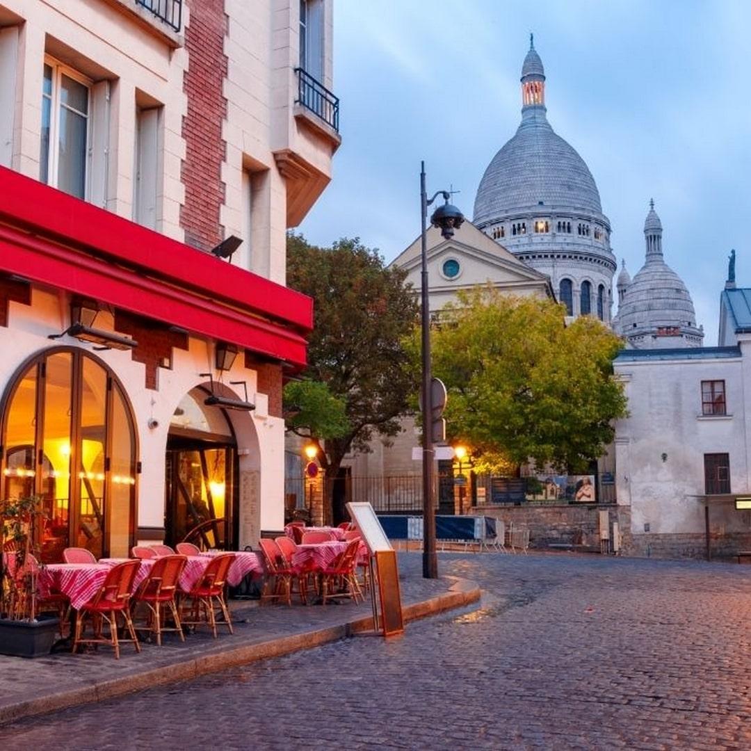prix-local-commercial-m2-Paris-2eme