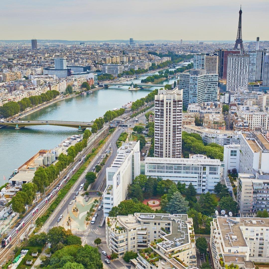 prix-local-commercial-m2-Paris-15eme