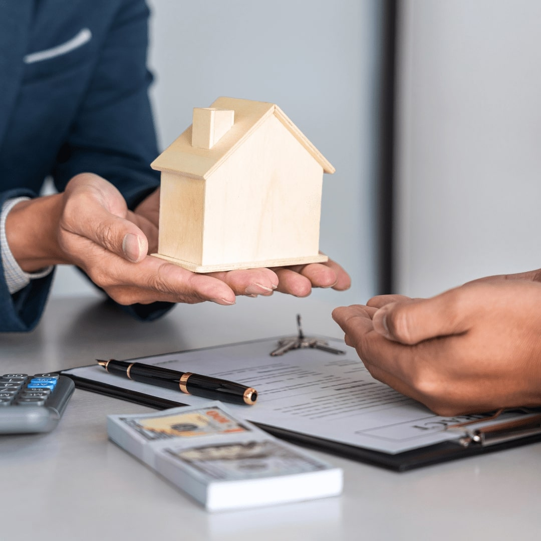 difference property manager agence immobiliere