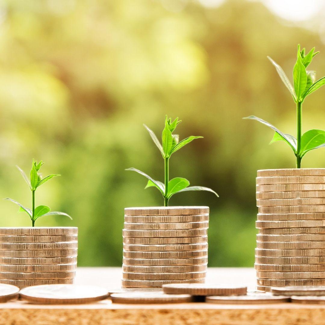 revenus durables bail commercial
