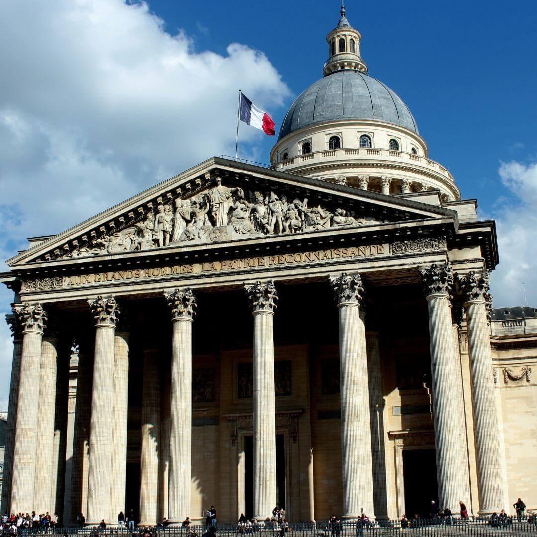 location-bureaux-paris-5e-arrondissement
