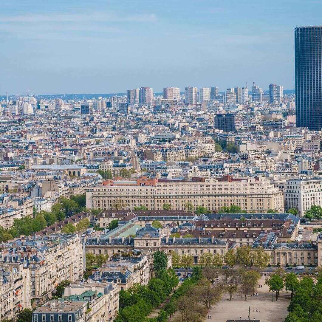 prix-local-commercial-m2-Paris-6eme
