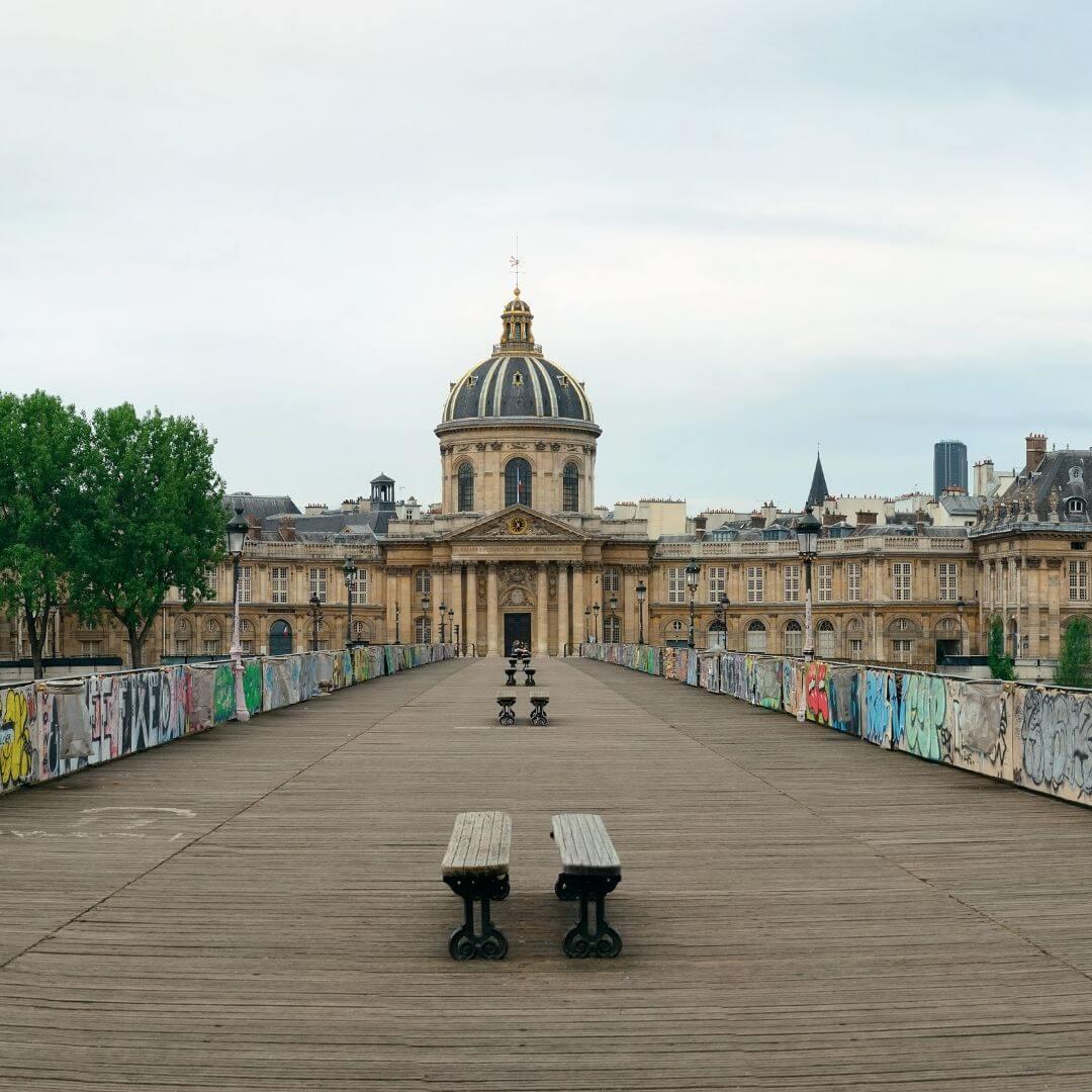 location-bureaux-paris-3e-arrondissement