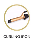 IN 115x143 Tool curlingiron