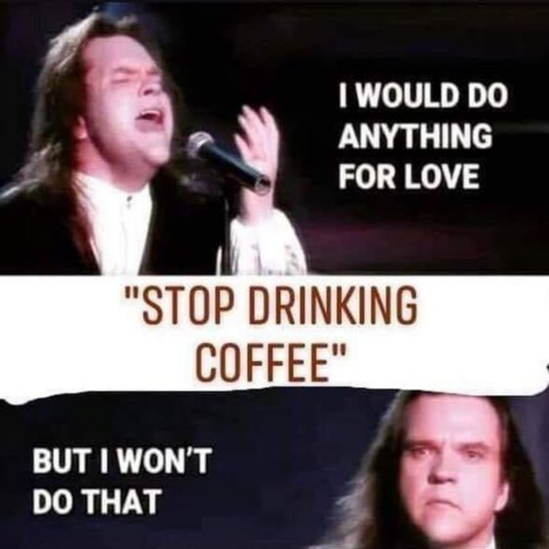 COFFEE MEME 11