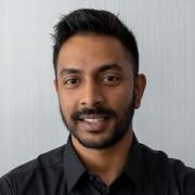 Kapies Profile Picture