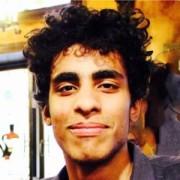 Simon Dorvil profile picture