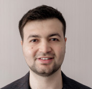 Hussein profile picture