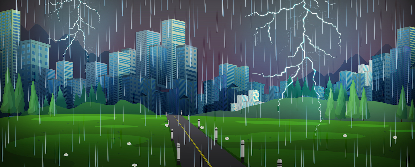 Outage Alerts: Opt For an Action Plan