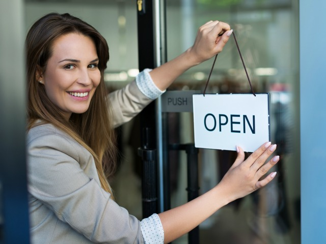openforbusiness-1