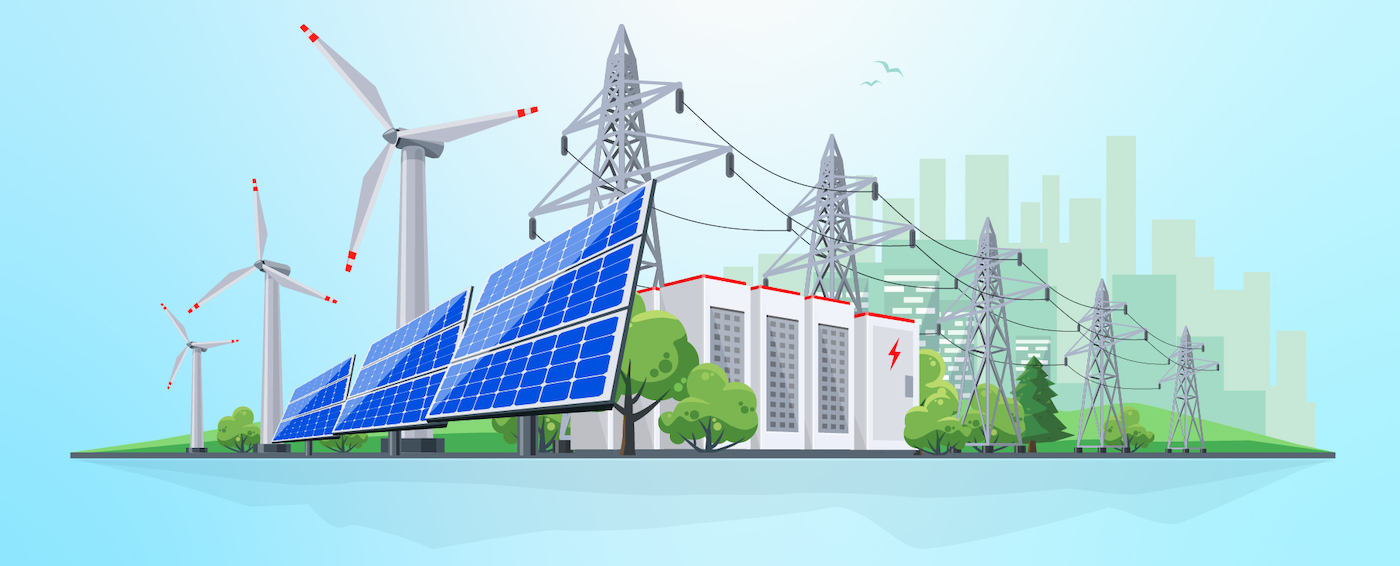 Energy Storage: Trends and Opportunities for Utilities