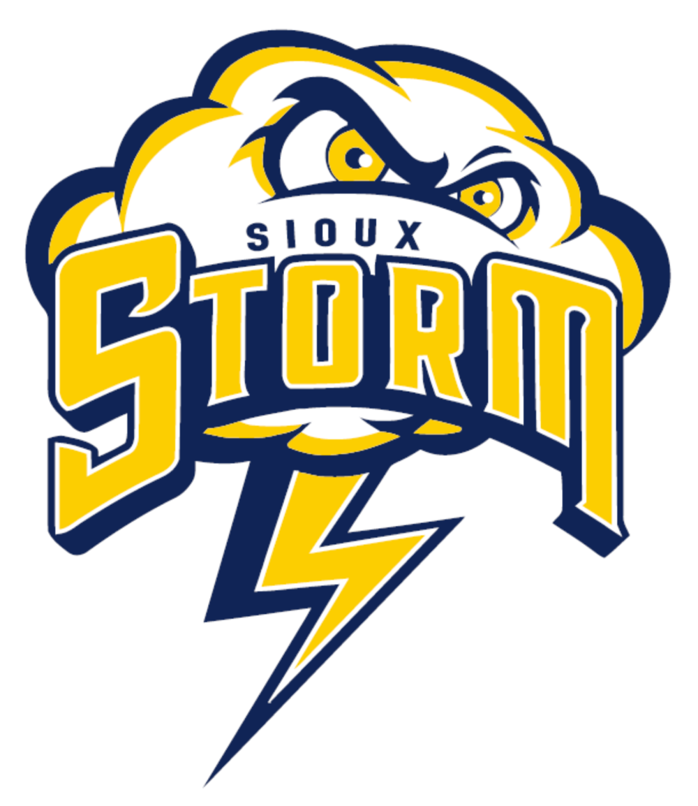 Sioux Storm