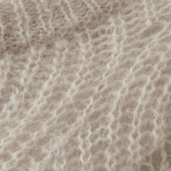 Materiaali ja tahrat vaikuttavat pyykin pesulämpötilaan