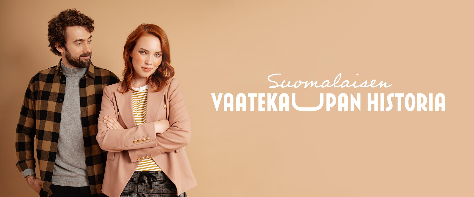 Skanska rakentaa Tawastinkulman Jyväskylän keskustassa entistä ehommaksi