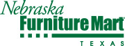 nebraska-furniture-mart