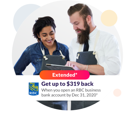 RBC offer extension