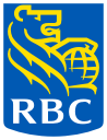 RBC Shield