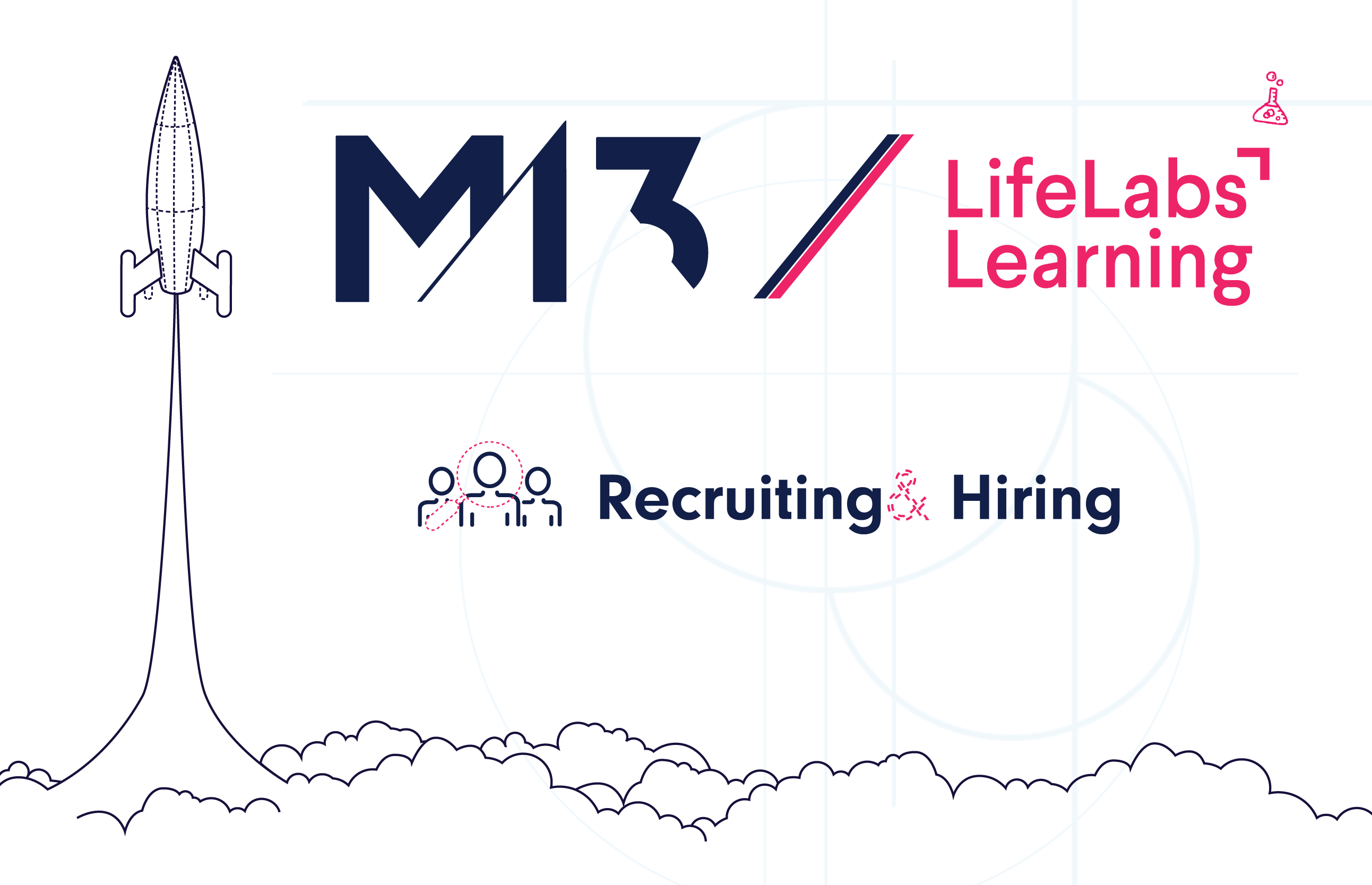 A 5-Step Guide to Startup Recruiting and Hiring