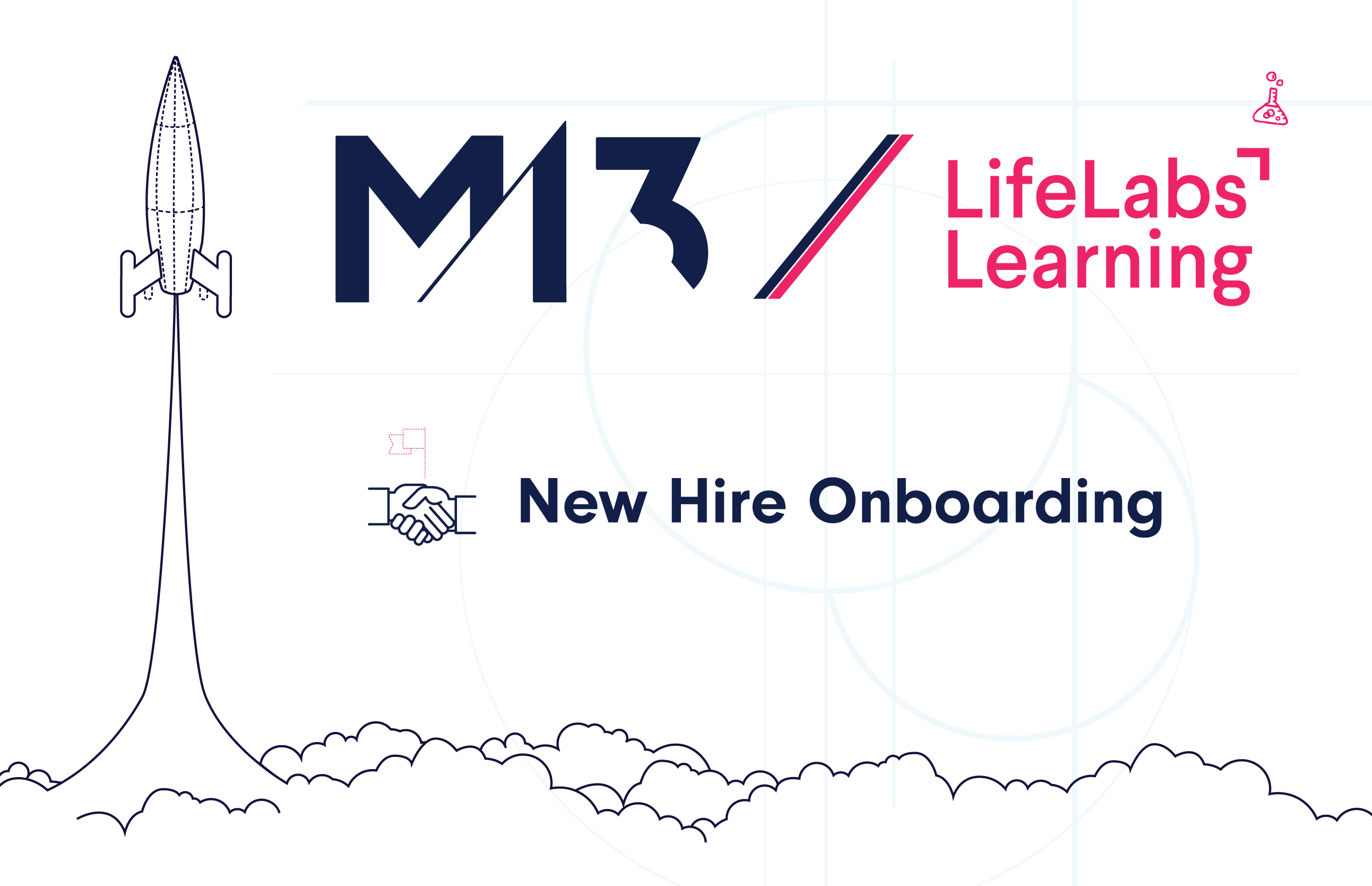 A Founder's Guide to Onboarding New Hires