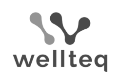 wellteq-logo-i-screen
