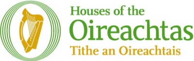 Houses of the Oireachtas use Apantac MicroQ Quad Splits