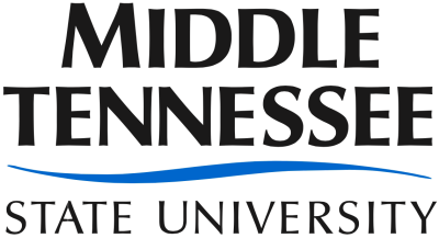 Middle Tennessee State University Upgrades Mobile Production Truck with HD Multiviewers from Apantac
