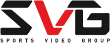 Apantac Joins Sports Video Group and Scores with Multiviewers