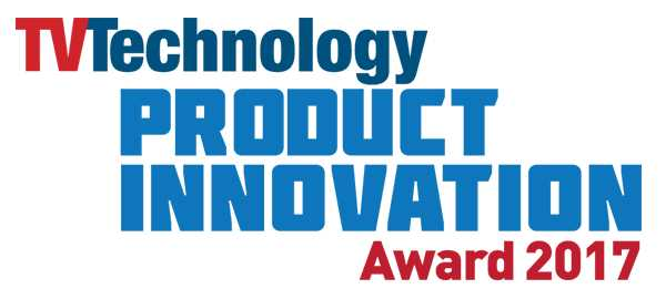 Apantac T# Multiviewer Wins Product Innovation Award