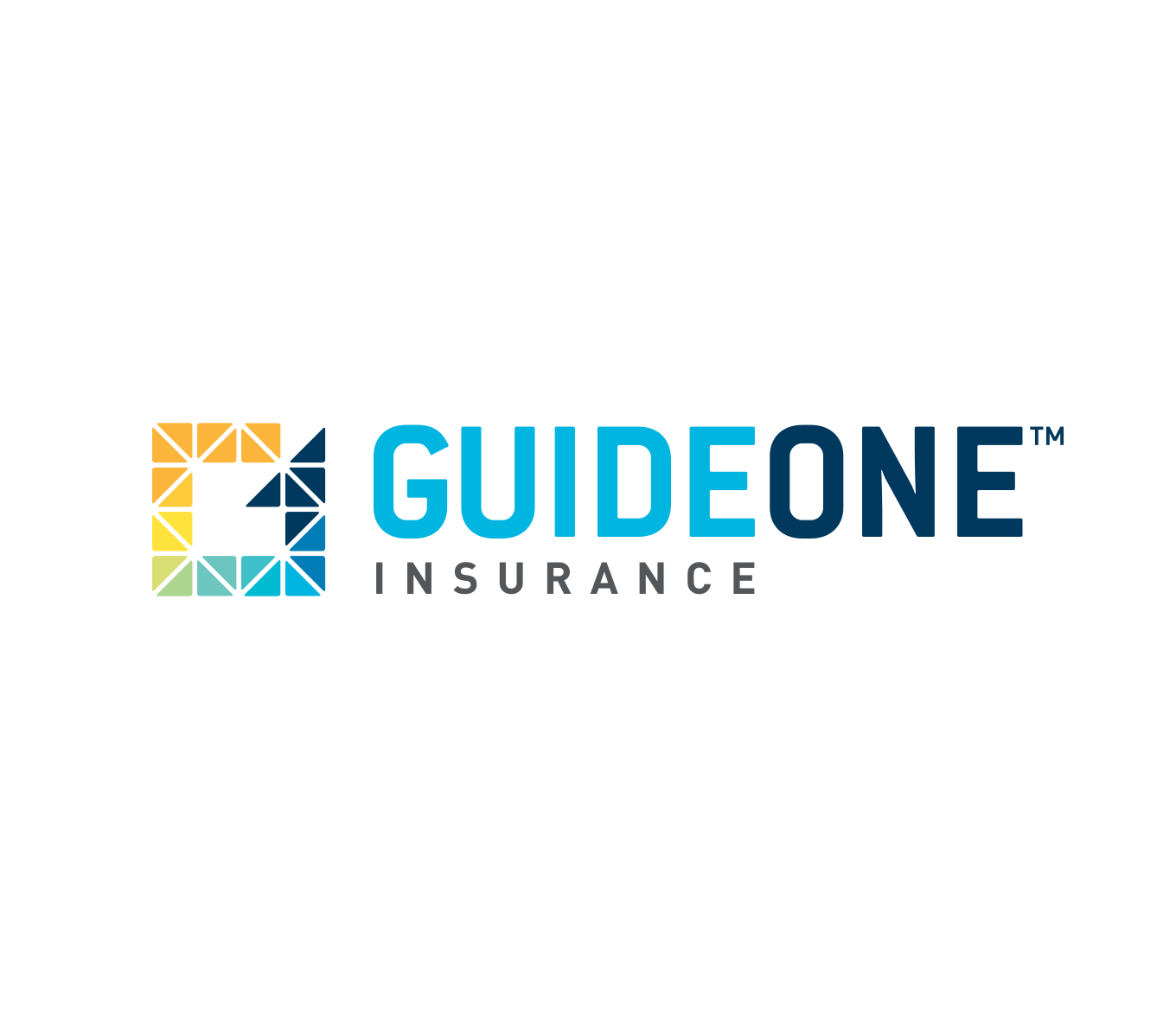 GuideOne Insurance Customer Logo