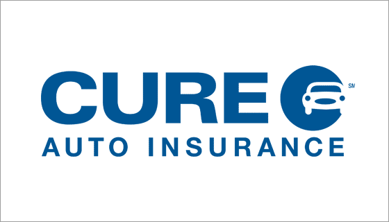 CURE Auto Insurance Selects Guidewire InsuranceNow to Accelerate Speed-to-Market and Business Growth