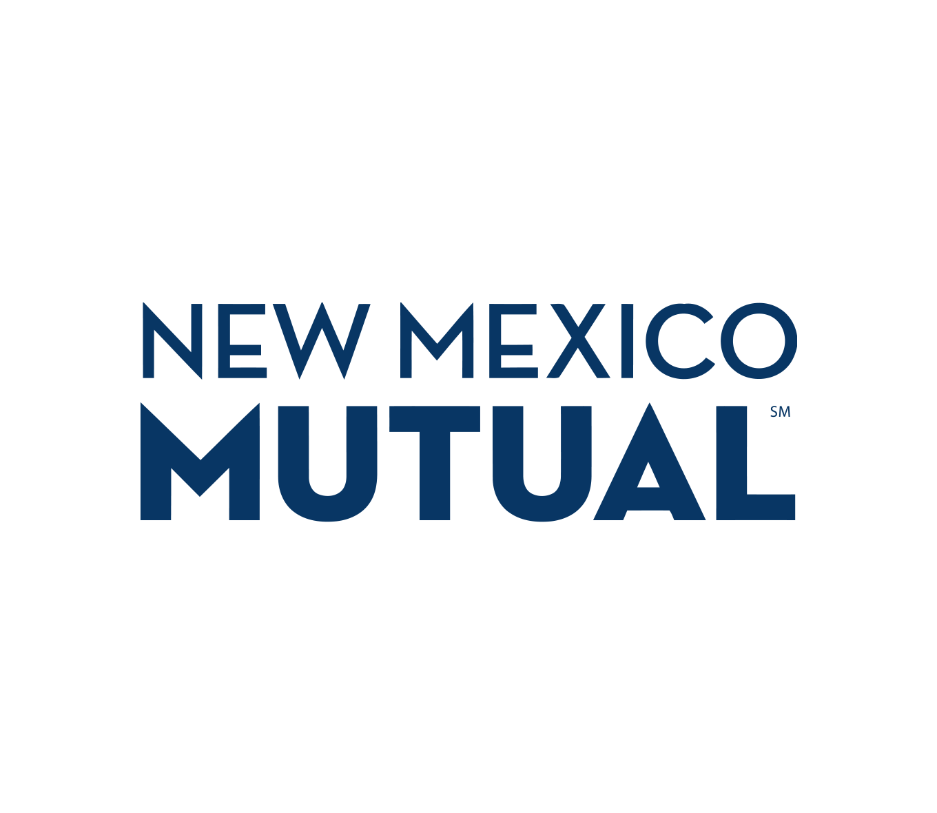 New Mexico Mutual Group Customer Logo