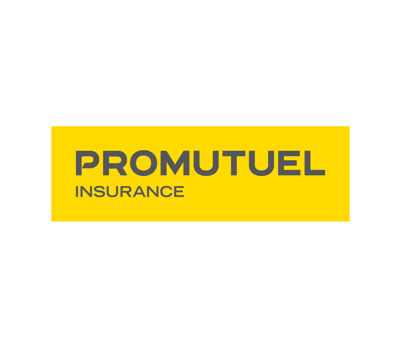 Promutuel Customer Logo