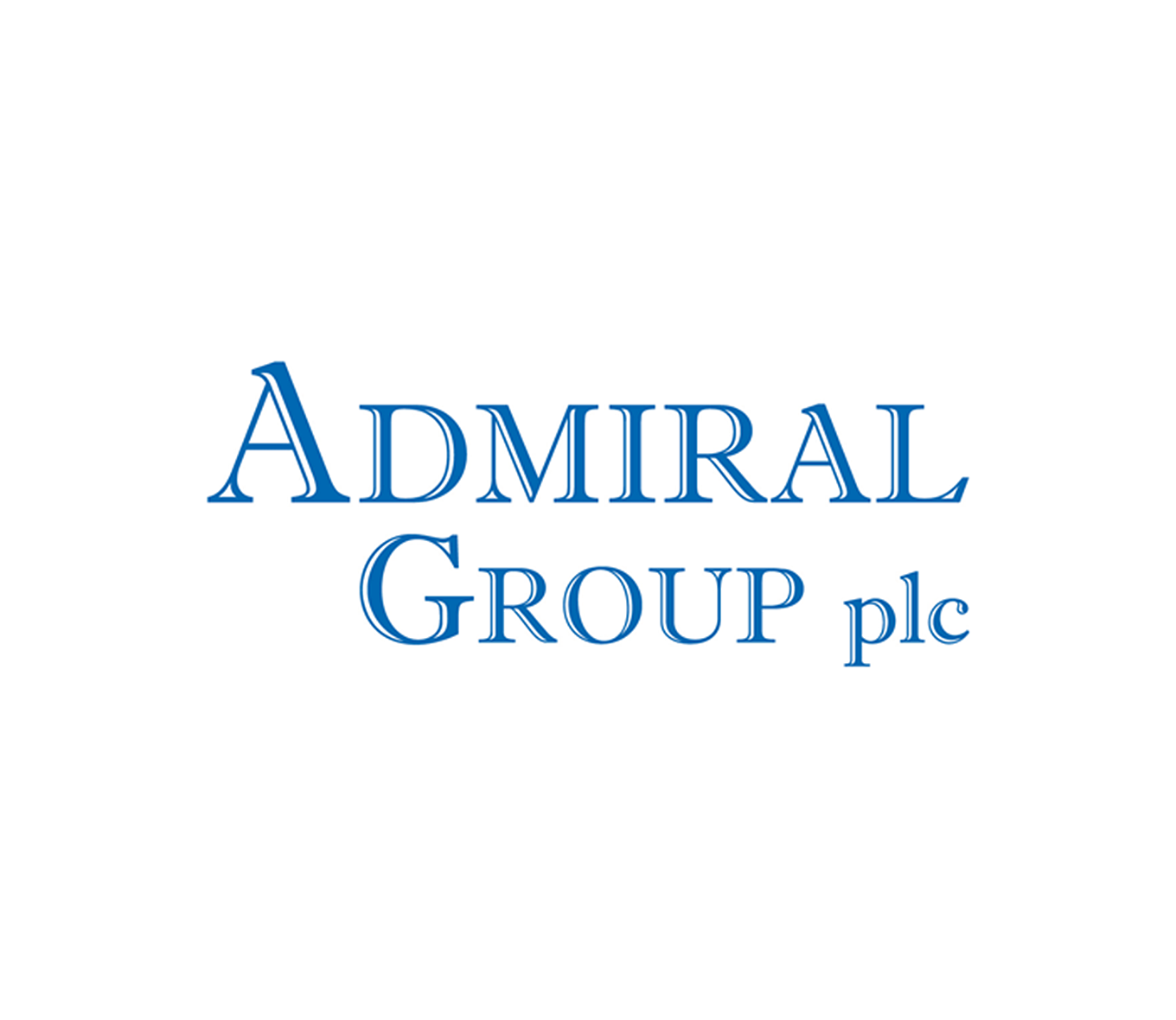 GW-Customer-Logos 3x 0061 Admiral-Group-plc logo-500w