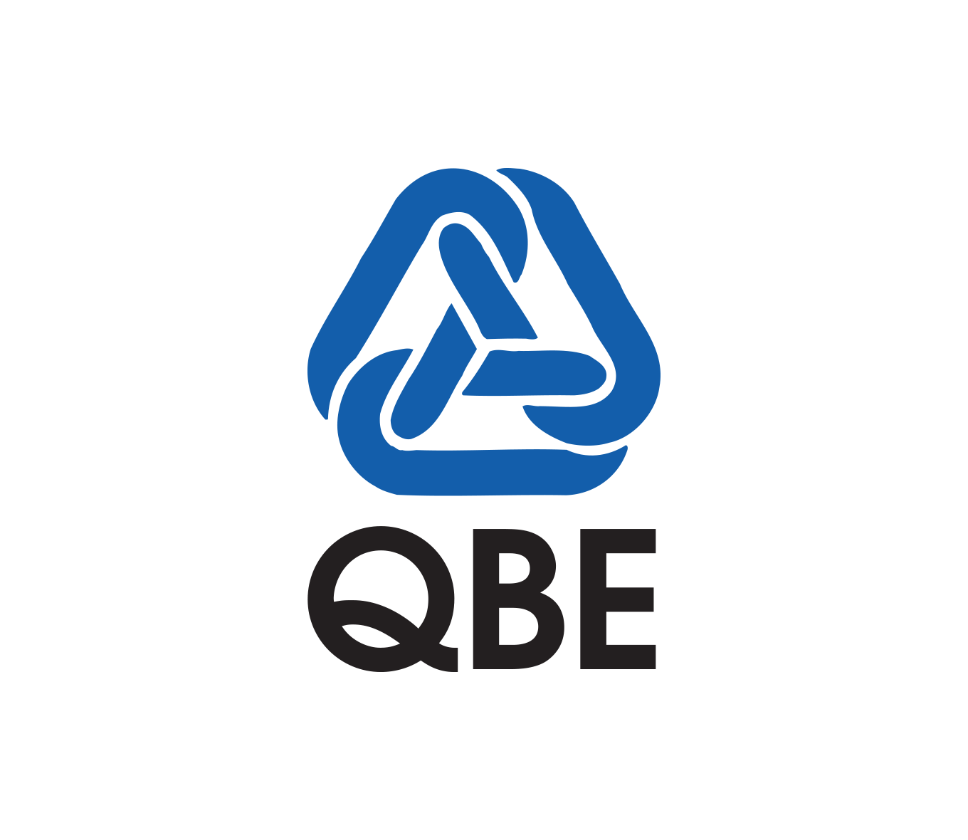 GW-Customer-Logos 3x 0024 logo qbe-vertical