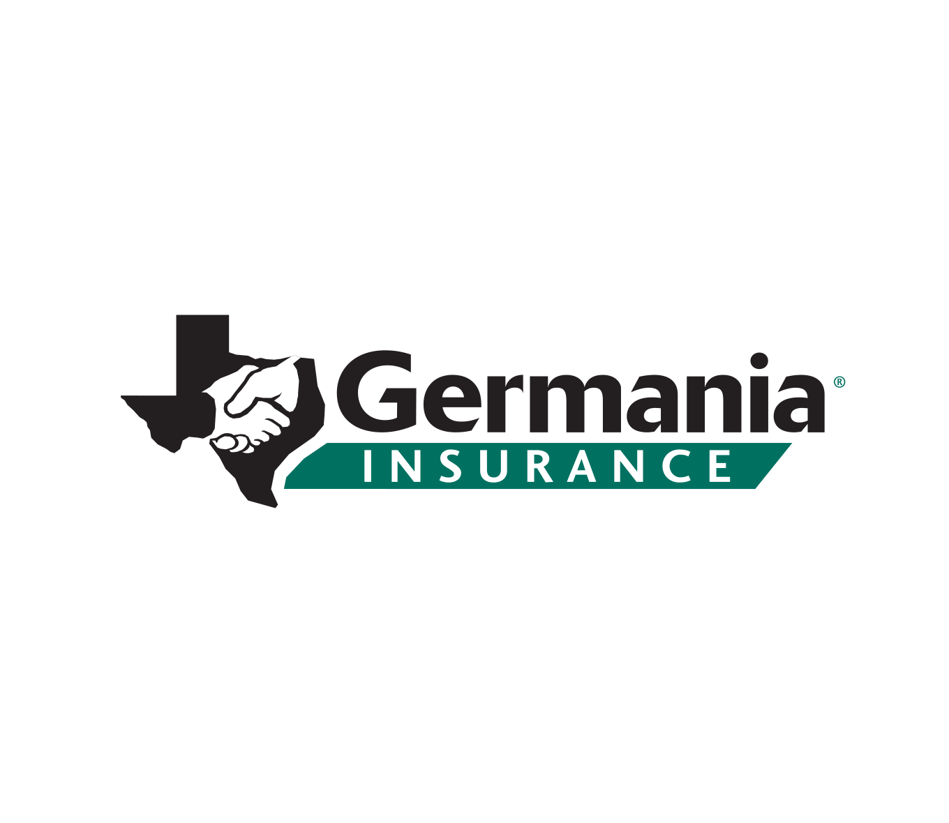 Germania Insurance Customer Logo