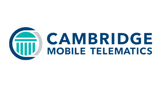 partner-logo-cambridge-mobile-telematics-noborder-560x320