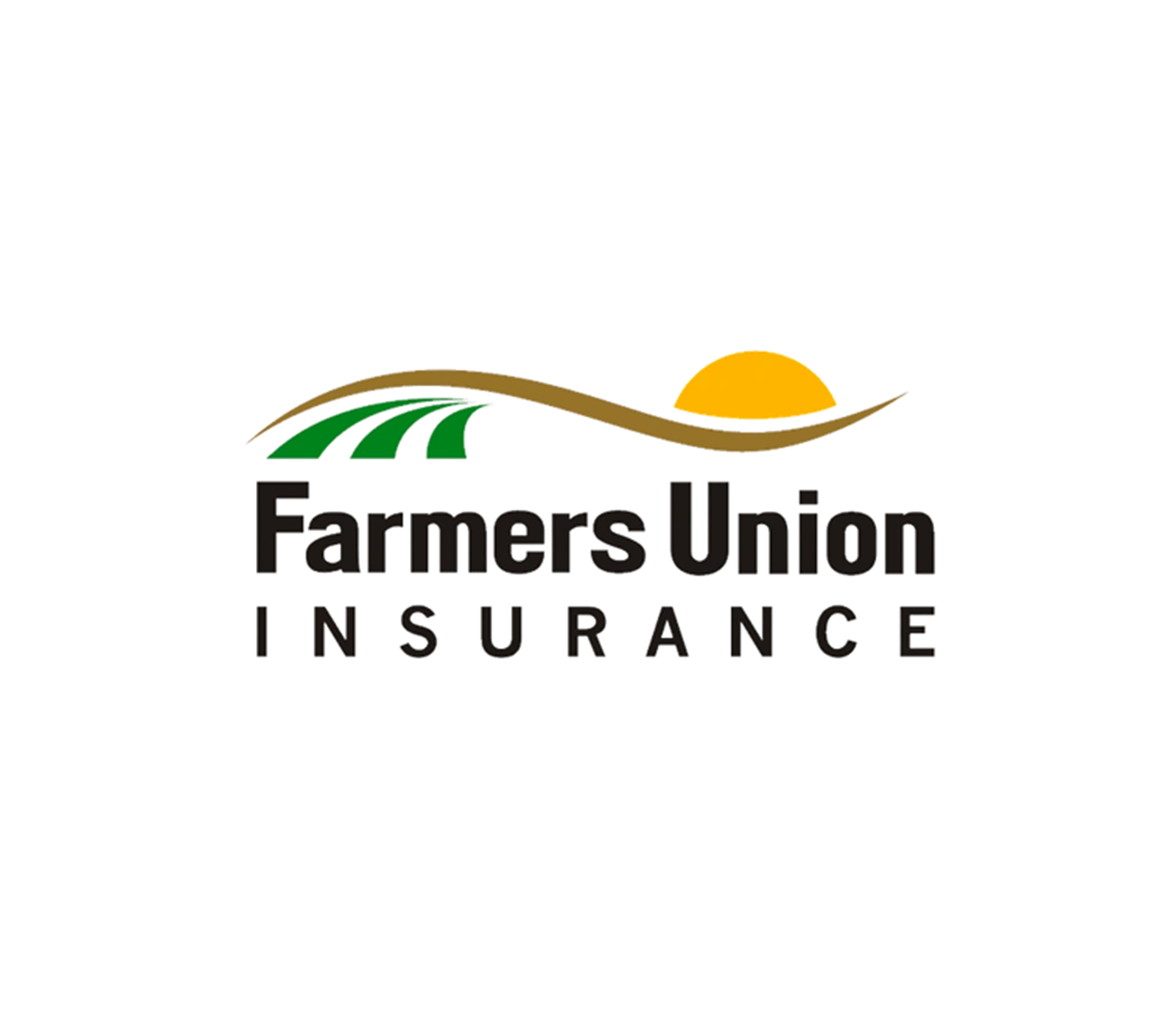 Farmers Union Insurance customer logo