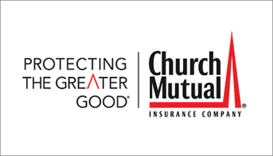 Church Mutual® Selects Guidewire Cloud to Accelerate Claims Transformation