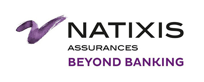Guidewire Natixis