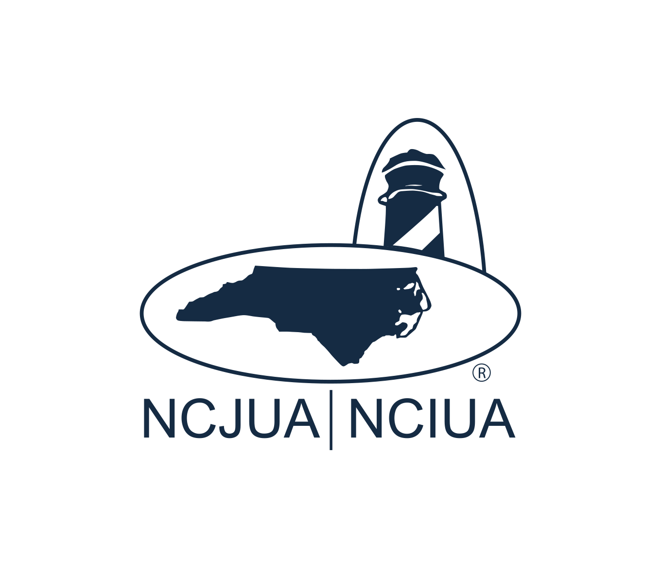 NC Joint Underwriting Association Customer Logo
