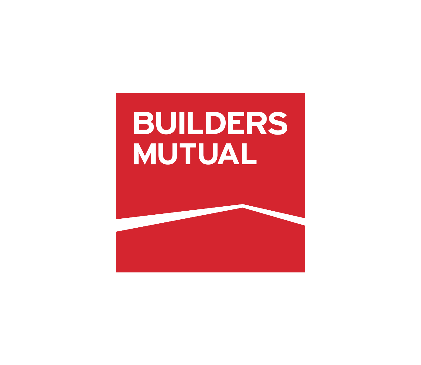 Builders Mutual Insurance Company Customer Logo