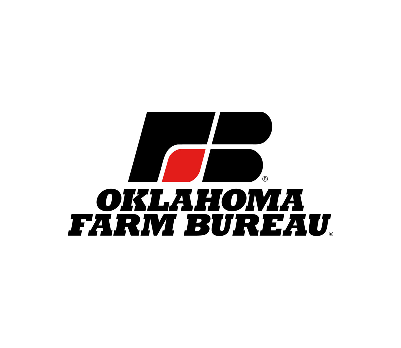 GW Customer Logo - Oklahoma Farm Bureau Mutual Insurance Company