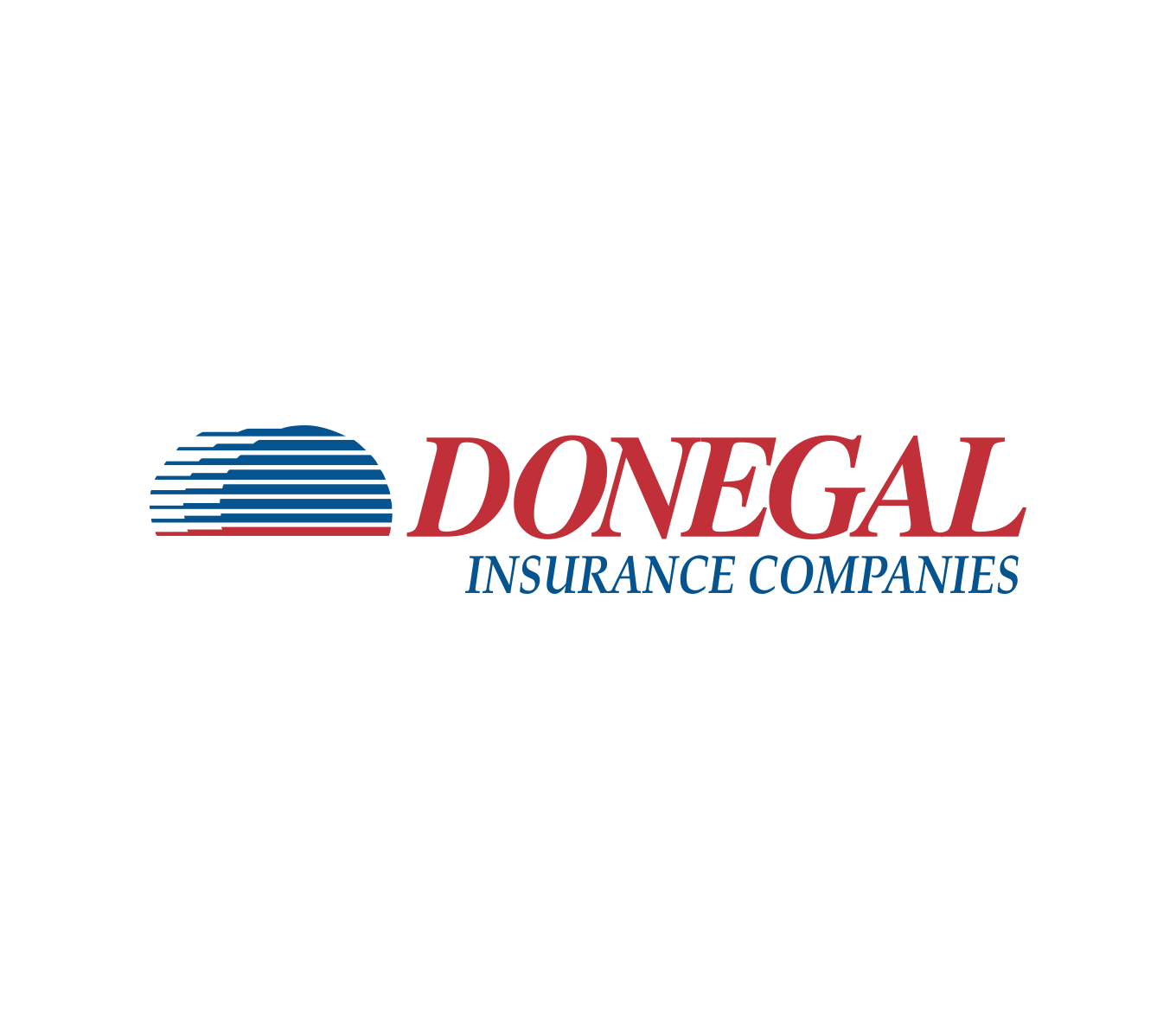 Donegal Insurance Group Customer Logo