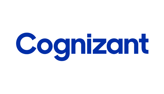 partner-logo-cognizant