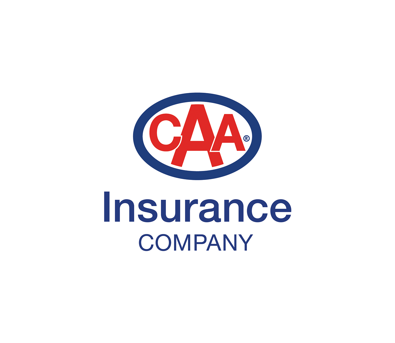 Canadian Automobile Association Insurance Company